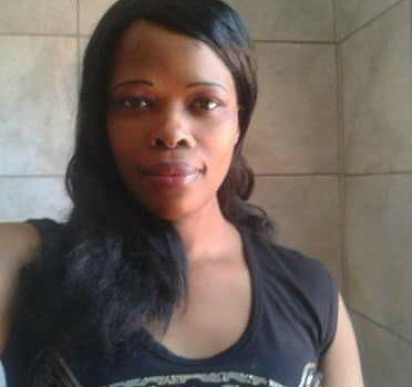 Cynthia Ndalase