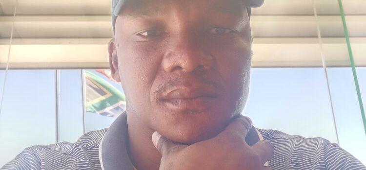 Lebogang Khoza
